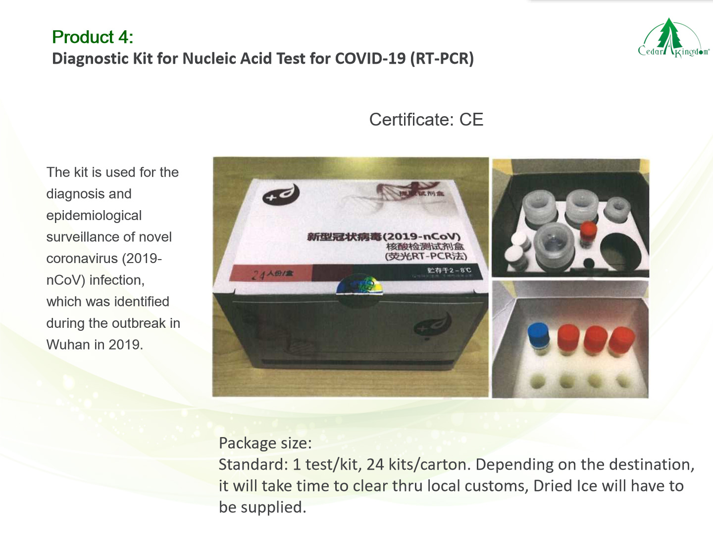 Diagnostic-Kit-for-Nucleic-Acid-Test-for-COVID-19