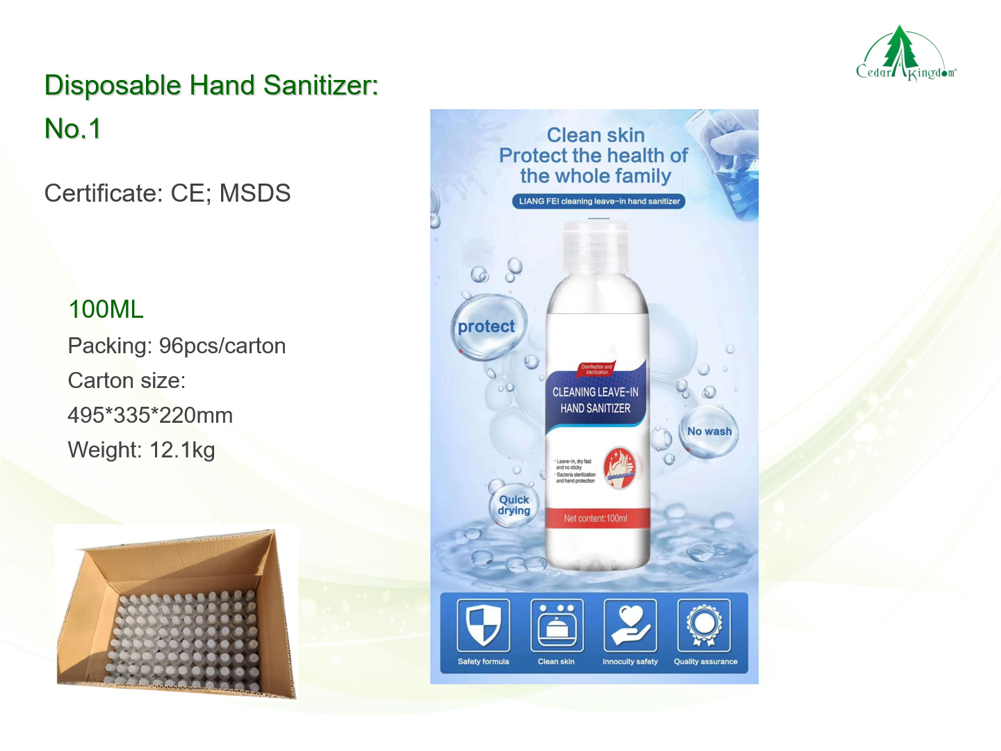Disposable-Hand-Sanitizer-2