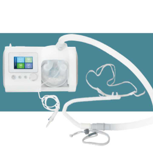 High-flow-Heated-Respiratory-Humidifiers-00